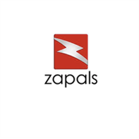 Zapals Department Store  Daily Deals  Electrical