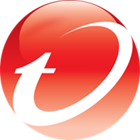 Trend Micro Software / Downloads