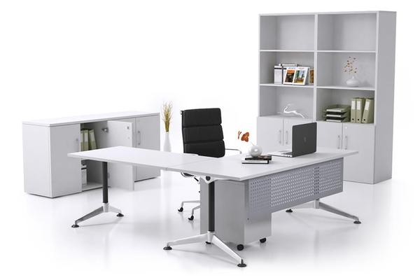 5 Off Products From Jasonl Office Furniture Australian Businesses Offers Coupons By Sme