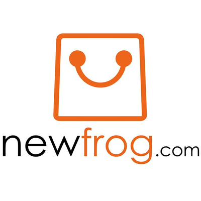 Newfrog - 50% Off Keyboards & Mouse