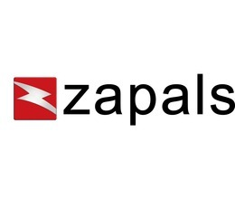 Zapals - iPhone 8 Accessories on Sale