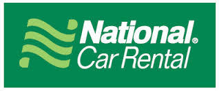 National & Enterprise  Car Rental - SME Emerald Club Offer